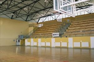 1999 Початкова школа № 6_3