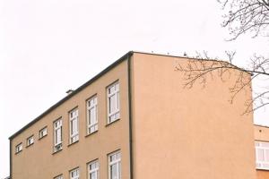 2001 Початкова школа № 1