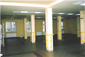 2004 Опатувек