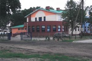 2006 Стжижев - школа_1