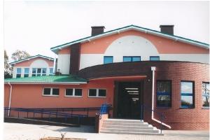 2006 Стжижев - школа_2