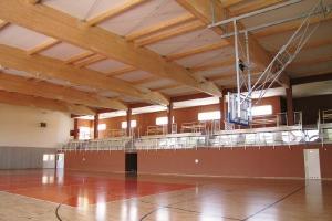 2009 Початкова школа № 7