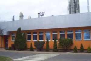 2010 ДПНіГ_1