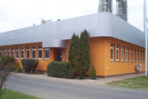 2010 ДПНіГ