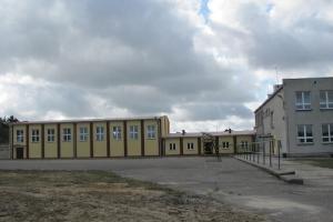 2011 Рогашице