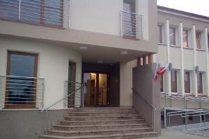 2012 Скалмежице - Банк_1