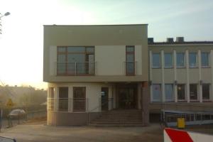 2012 Скалмежице - Банк_2