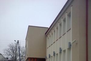 2012 Скалмежице - Банк_3