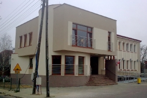 2012 Скалмежице - Банк_4